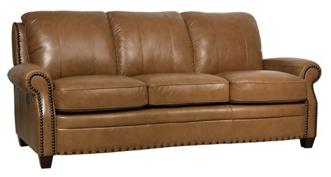 bennett leather 88 power reclining sofa bennett roll arm leather sofa sofas loveseats russcarnahan
