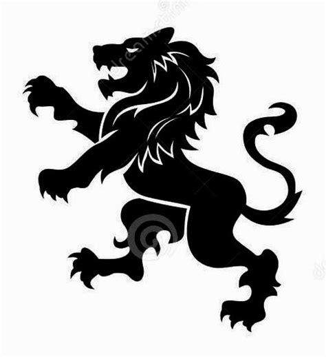 lion car lion car logo jef car wallpaper