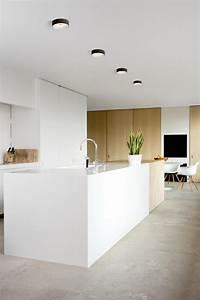 Bilder Küche Modern : moderne k cheninsel ~ Sanjose-hotels-ca.com Haus und Dekorationen