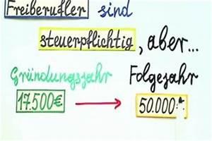 Vorsteuer Berechnen Formel : berechnung der mehrwertsteuer die formel richtig anwenden ~ Themetempest.com Abrechnung