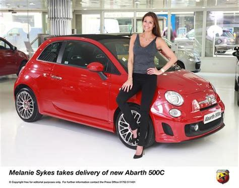 Fiat Abarth Automatic Transmission by Production Begins For 2015 Fiat 500 Abarth With New