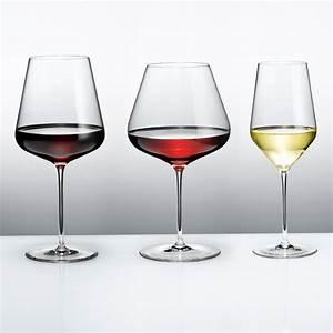 Verre A Vin : verre vin d couverte de l 39 nologie ~ Teatrodelosmanantiales.com Idées de Décoration