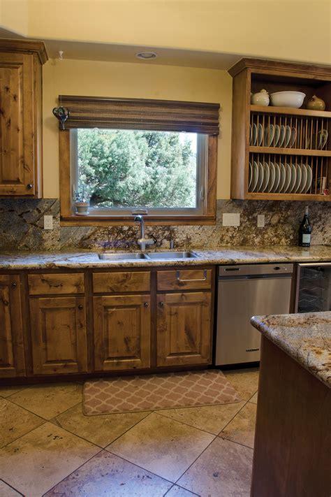 mi energycore adobe colored awning window kitchen sink