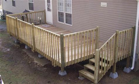 2x6 decking vs 54 deck boards how wide are 5 4 deck boards