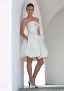 reception dresses for wedding beautiful wedding reception dress 2013 styles of wedding dresses