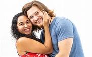 TLC's 90 Day Fiance Season 7 - Couples, Premiere, Spoilers ...