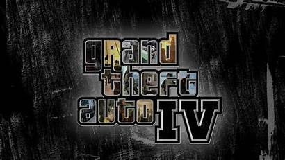 Gta Theft Grand Iv Wallpapers Graphics Background