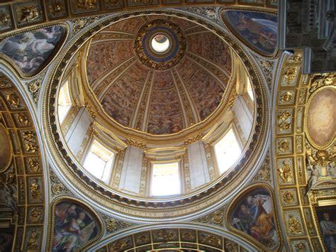 Cupola San Pietro Biglietti - file santa maggiore cappella sistina cupola jpg