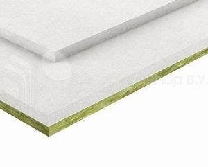 Fermacell Platte Brandschutz : fermacell vloerelementen voordelig bij de isolatieshop ~ Watch28wear.com Haus und Dekorationen
