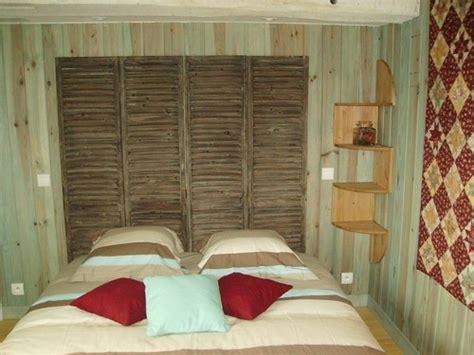 chambre d hote la fleche 72 chambres d 39 hôtes et gîtes entre la flèche et le lude en