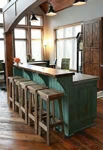 kitchen island bar designs best 25 kitchen island bar ideas on