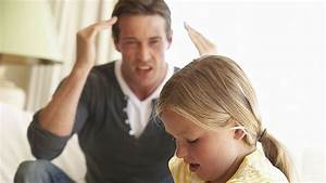 Long hours at work harm kids as much as parental ...