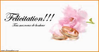 carte mariage original 6 carte felicitation mariage gratuite exemple lettre