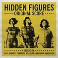 Download ALBUM: Hans Zimmer, Pharrell Williams - Hidden ...