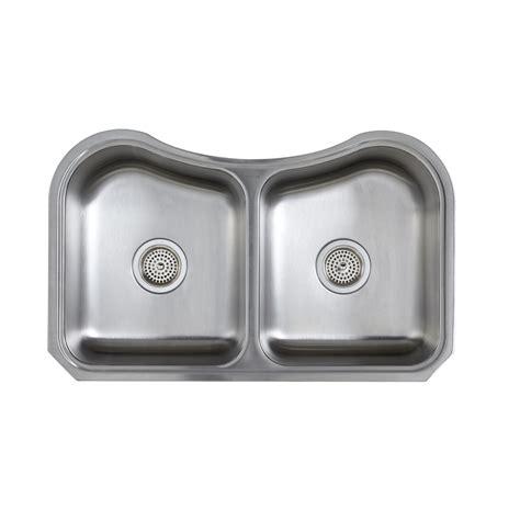 shop kohler staccato stainless steel basin