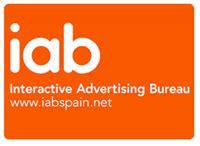 advertising bureau nuevo código de autorregulación para la publicidad