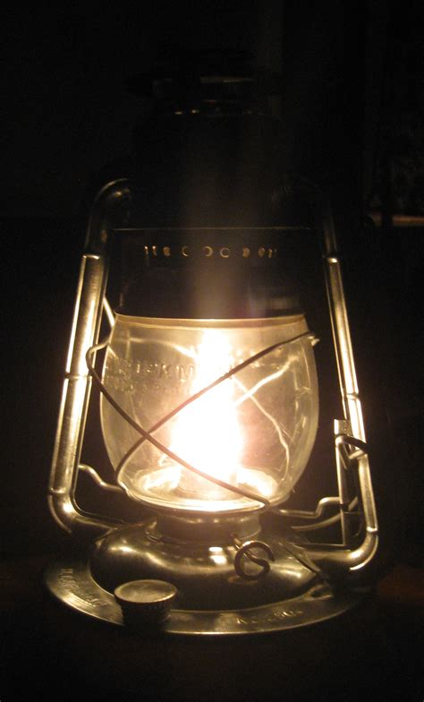 When Was The Oil Lamp Invented by Lamp Lighting The Old Fashioned Way