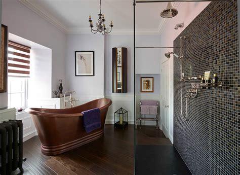 Our Latest Bathroom Design In Aberdeen