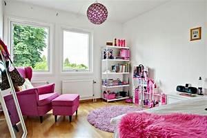 Teppich Kinderzimmer Rosa : kinderzimmer teppich verlegen und dem kinderzimmer charakter verleihen ~ Yasmunasinghe.com Haus und Dekorationen