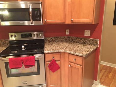 tiles for kitchen countertops giallo fiorito granite countertops 6214
