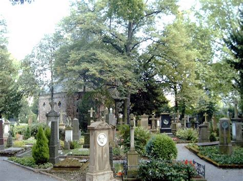 Botanischer Garten Leverkusen Gärten In Nordrhein Westfalen