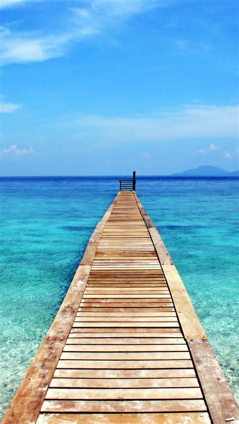 lang tengah island terengganu malaysia amazing asia