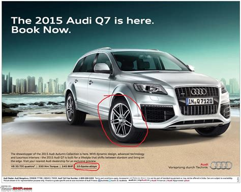 car ads indian car advertising scene a critique page 4 team bhp