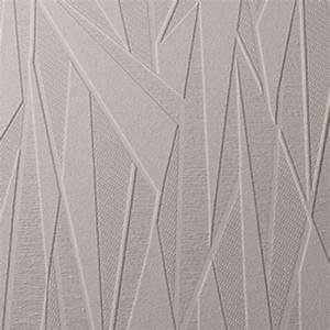 Graham & Brown 18391 Superfresco Paintable Shatter ...