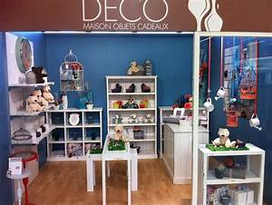 Agencement de boutique de deco idees a utiliser sans for Idee deco cuisine avec mobilier de boutique