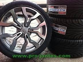 Jantes Audi A6 : pack jantes audi r8 a3 a4 a5 a6 a8 tt 18 39 39 pouces pneus falken fk452 245 40zr18 boutique ~ Farleysfitness.com Idées de Décoration