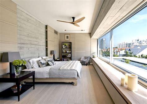 elegant asian house  singapore interiorzine
