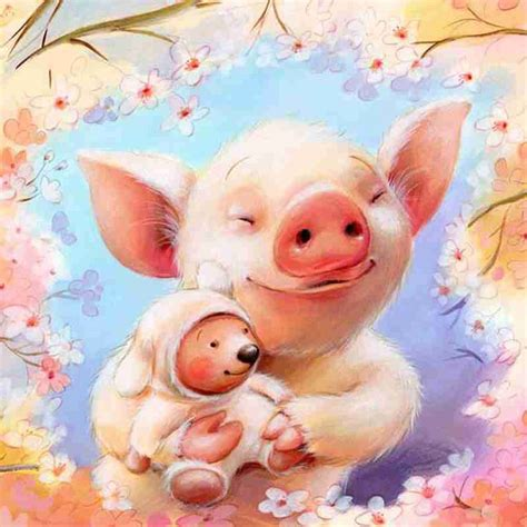 images  pig art  pinterest charlottes web