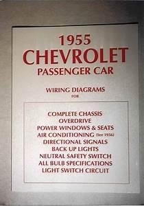 Ralph Roberts Classic Chevy Supply