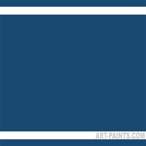 marine blue cover coat underglaze ceramic paints cc191 2 marine blue paint marine blue
