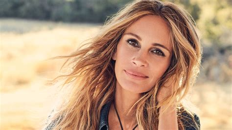 actress julia roberts wikipedia julia roberts shares her best parenting tips instyle