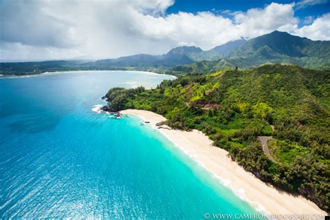 kauai is called the garden island here s why photos