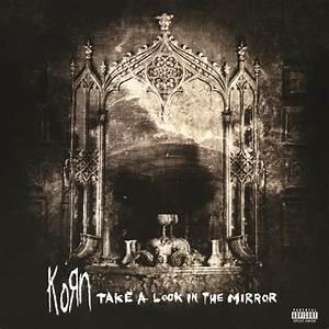 KORN - Music On Vinyl