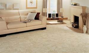 top 10 living room carpet ideas carpetright info centre With carpet designs for living room