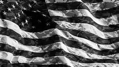 Flag American Camo Wallpapers Jestingstock Background Desktop