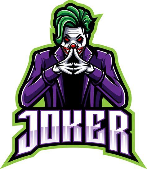 Discover free hd joker png png images. хиджаб платья вечерние: View 26+ Free Fire Character Mascot Logo Png