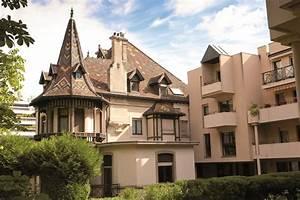 Lion Service Dijon : les jardins d arcadie de dijon r sidence senior dijon 21 ~ Premium-room.com Idées de Décoration