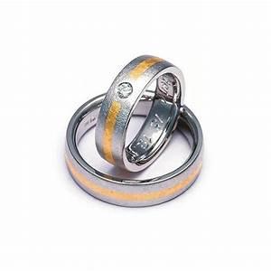 Platinum-iridium alloy shops