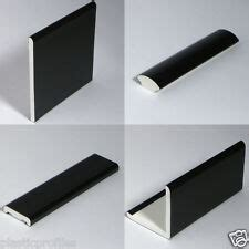 Upvc Window Sill Trim by Upvc Trim Diy Materials Ebay