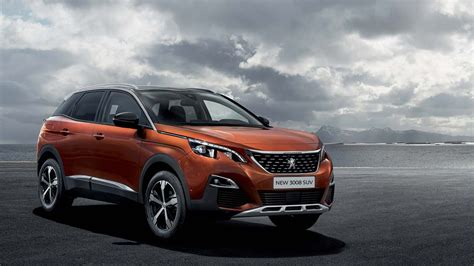 full range of peugeot cars peugeot 3008 range busseys new peugeot cars in norfolk