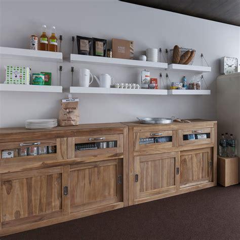 portes de meubles de cuisine cuisine porte meuble cuisine bois brut conception de