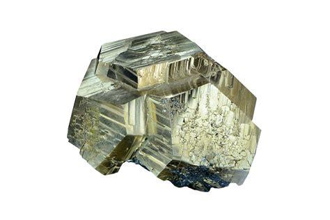 Pyrite Gold Abc Stone Abc Stone