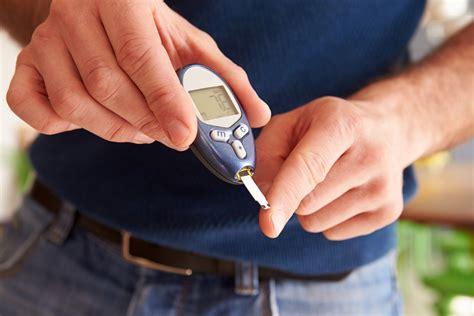 ces metiers inaccessibles aux personnes diabetiques