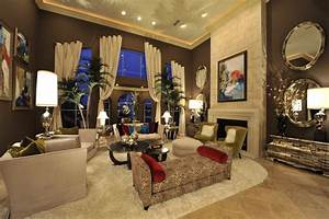 Transitional remodel transitional living room for Interior decorating ideas transitional