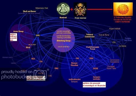 illuminati names black nobility exposed with names page 13