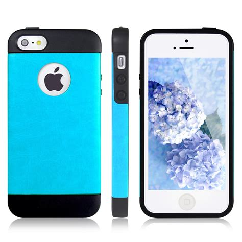 iphone 5s protective cases iphone 5 5s bright dual color protective in